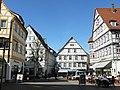 Marktplatz Waiblingen2.jpg