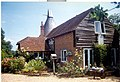 Marle Green Oast House, Near Horam, E Sussex - geograph.org.uk - 73746.jpg