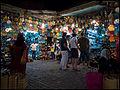 Marruecos - Morocco 2008 (2808013334).jpg