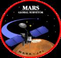 Mars Global Surveyor - patch transparent.png