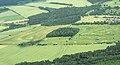 Marsberg-Westheim Golfplatz Sauerland-Ost 226.jpg