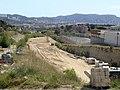 Marseille-rocadeL2-04.jpg