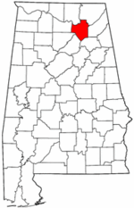 Marshall County Alabama.png