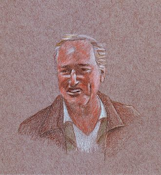 Marshall W. Mason - Image: Marshall W. Mason, director