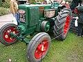 Marshall tractor 10621.JPG