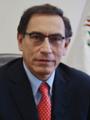 Martín Vizcarra em fevereiro de 2018.png