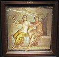Marte e venere, da casaa del meleagro a pompei, I sec, 92-50, 9250.JPG