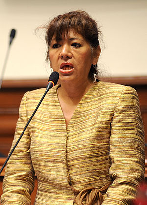 Martha Acosta - Martha Acosta