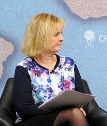 Martha Kearney 2014.jpg