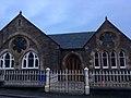 Martin's Memorial Church Hall, Stornoway.jpg