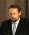 Martin Říman.png