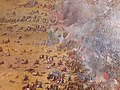 Martin Battle of Párkány (detail) 02.jpg