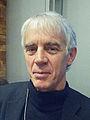 Martin Vetterli at ICASSP 2013.jpg