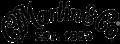 Martin guitar logo.png