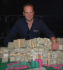 Dubai gambling sites
