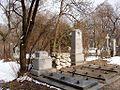 Marx cemetery 047.jpg