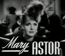 Mary Astor in The Great Lie trailer.jpg