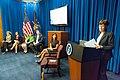 Mary Beth Maxwell speaking, July 2015.jpg