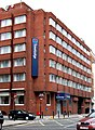 Marylebone Travelodge hotel, Harewood Avenue - geograph.org.uk - 1407648.jpg
