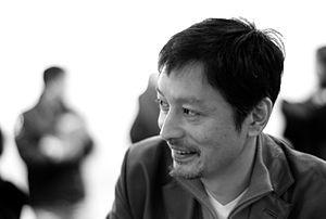 Masahiko Shimada cover