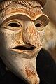 Mascarados no Carnaval de Lazarim 10.jpg