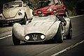 Maserati Type 61 Birdcage (1960).jpg