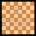 Mason Pawn or Pawn Two Captures Chess.png