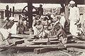 Masons in Kerala (1914).jpg