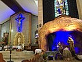 Mass of Christmas Day (2015).jpg