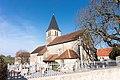 MassingyLesSemur-Eglise.jpg