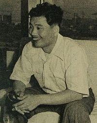 Masuda Kozo.JPG