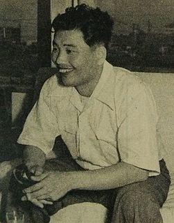 Kōzō Masuda