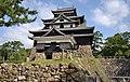 Matsue Castle5.jpg