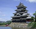 Matsumoto-Castle-M7737.jpg