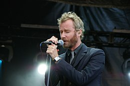 Matt Berninger at Sasquatch Music Festival.jpg
