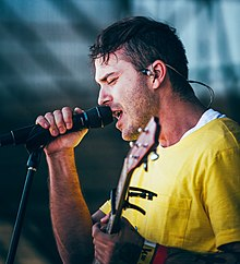 Matthew Mole Wikipedia