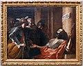 Mattia preti, belisario riceve le elemosine, 1660-65 ca. 01.jpg