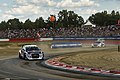 Mattias Ekström (-1 Audi S1 EKS RX quattro) (36795155596).jpg