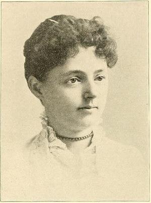 Seth L. Milliken - Maud Milliken