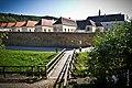 Mauerbach 20110923 0132-3.jpg