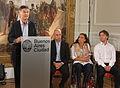 Mauricio Macri brindó una conferencia de prensa sobre subtes (6881608800).jpg