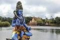 Mauritius HinduTempleArea-GangaTalao-04.jpg