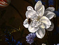 Mauritshuis Balthasar van der Ast Flowers in a Wan-Li Vase Detail 14022016 2.jpg