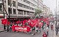 Mayday Demonstration 2017.jpg