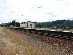 Maymorn railway station 03.JPG