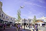 McArthurGlen Designer Outlet Vancouver Airport (20453031858).jpg