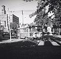 McCaul Loop pictures-r-352.jpg