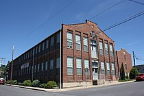 McCollum and Post Silk Mill 01.JPG