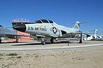 McDonnell F-101B Voodoo '80288 - 05' (27188869204).jpg