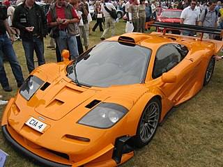 320px-McLaren_F1_GTR.jpg
